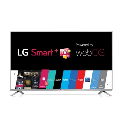 LG ULTRA HD 4K TV 70 Inch - LB6560
