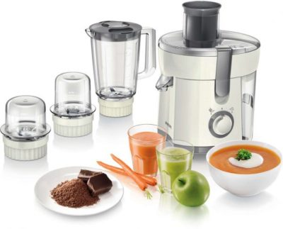 Philip Juicer Viva