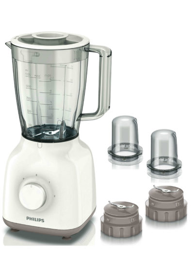 Philips Collection Blender