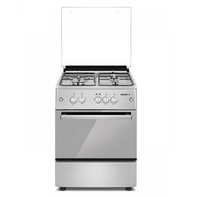 LG Gas Cooker Table