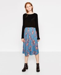 https://www.zara.com/us/en/sale/woman/collection/pleated-print-skirt-c361001p3796572.html