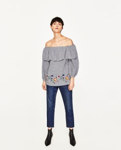 https://www.zara.com/us/en/woman/tops/view-all/embroidered-gingham-blouse-c719021p4082955.html