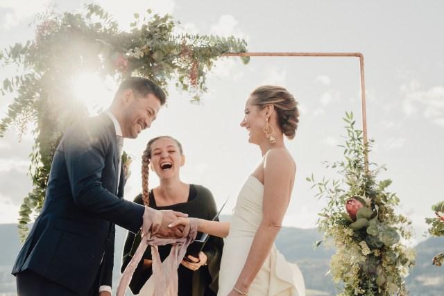 kelowna wedding planner archives - dreamy wedding & event