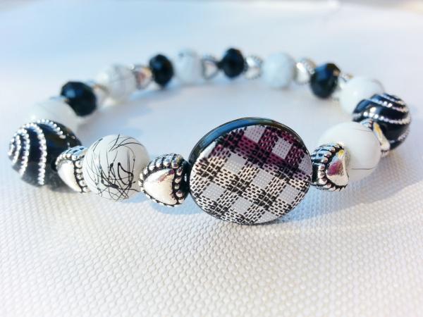 New Bracelets (4/6)