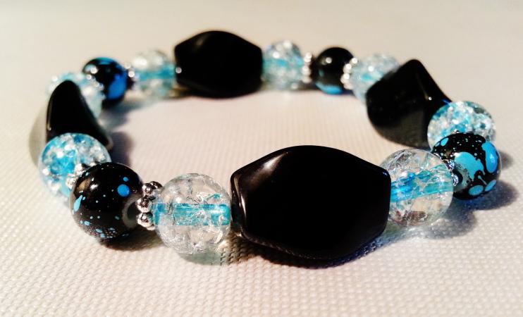 New Bracelets (6/6)
