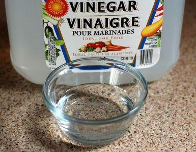 15 Vinegar Garden Benefits and Uses