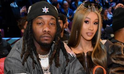 The Reason Why Cardi B Filed For Divorce Revealed