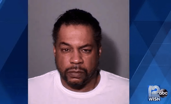 53 Year Old Man Tortures Then Kills 12 Year Old Grandson With A Sledge Hammer