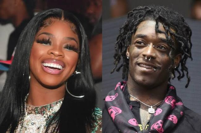 City Girls' JT & Lil Uzi Vert Are Reportedly Expecting Their First Child Together