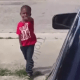 Three Year Old Chicago TODDLER Pulls Gun On Woman In IG Video