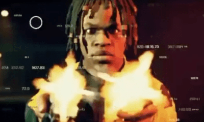 New Video Game 'True Or Die Chiraq' Allows Gamers To Be Chicago Gang Members