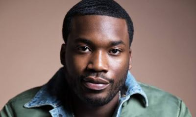 Meek Mill Reveals When He Plans To Officially Retire From Rap