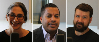 NPR_STL-Chamber_Panel