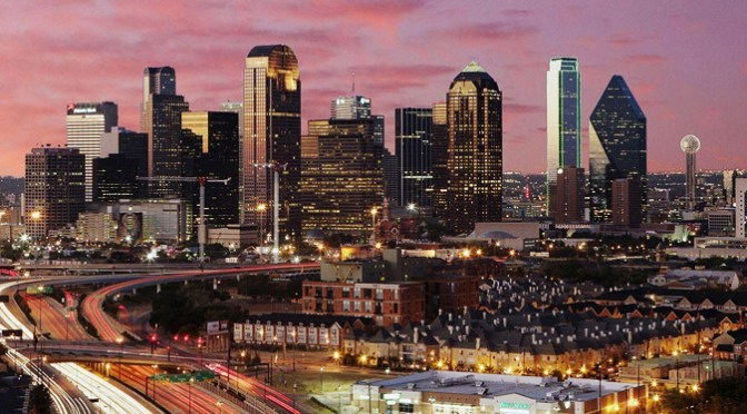 Join Lynne in Dallas, Texas in September with Monica Boyd, your host at the 2017 Wealth Empowerment Summit