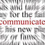 Qualities of Leadership:  Communication
