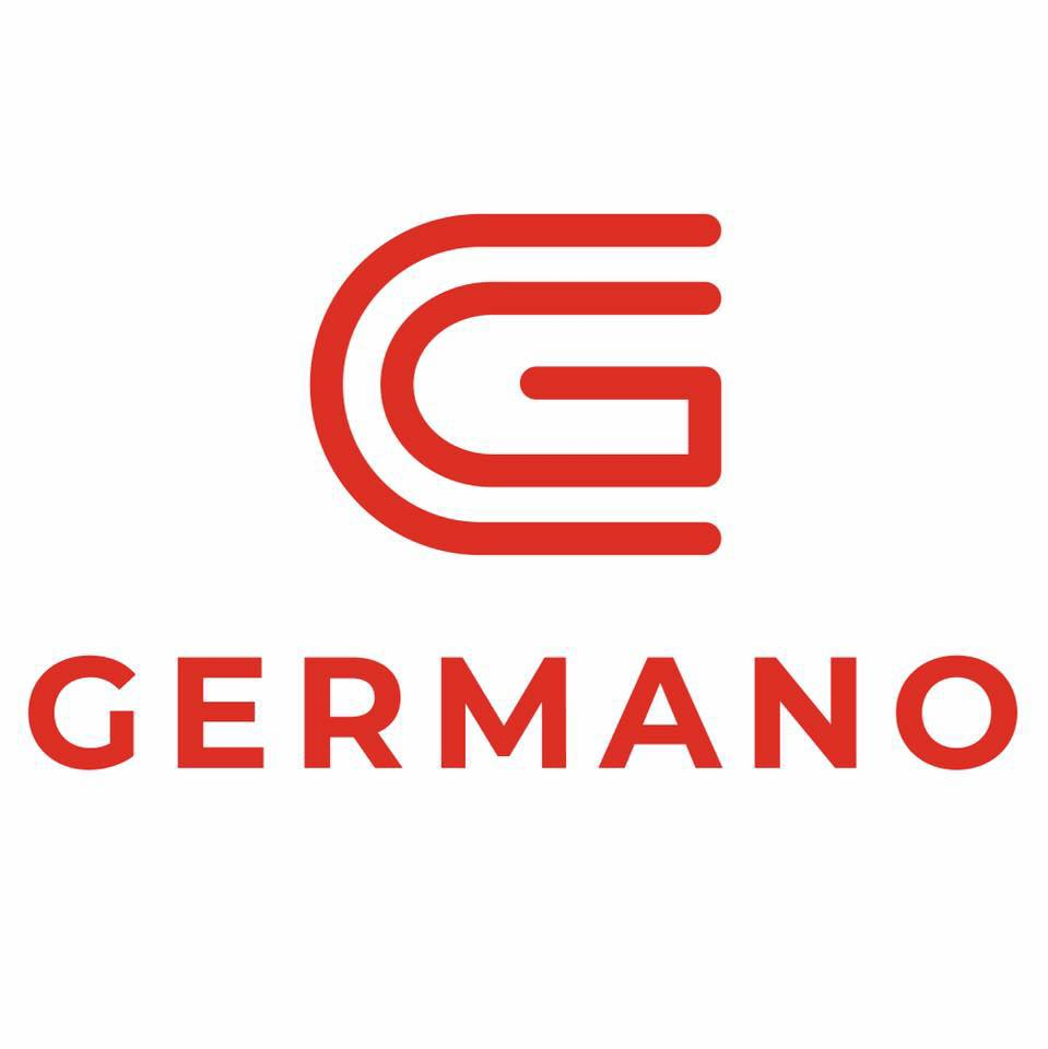 Germano Construction Dreeven Collaborative Construction Platform