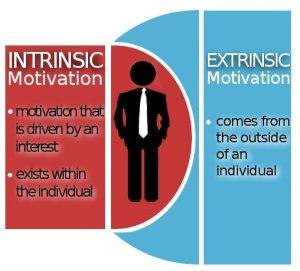 motivationstyle