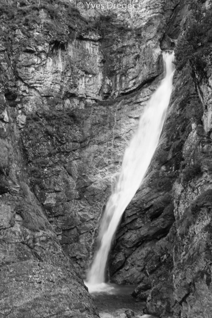 Allgäuer Alpen Rund um Füssen und Schwangau (Jahr 2012) _ 21