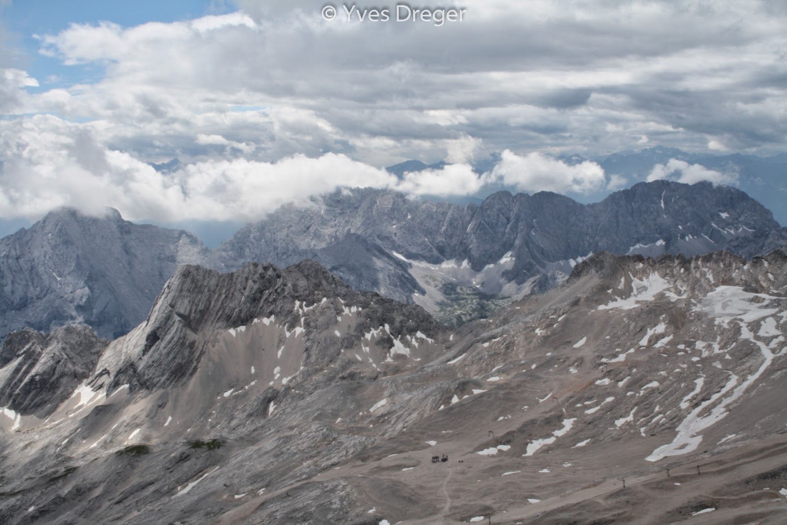 Zugspitze 5