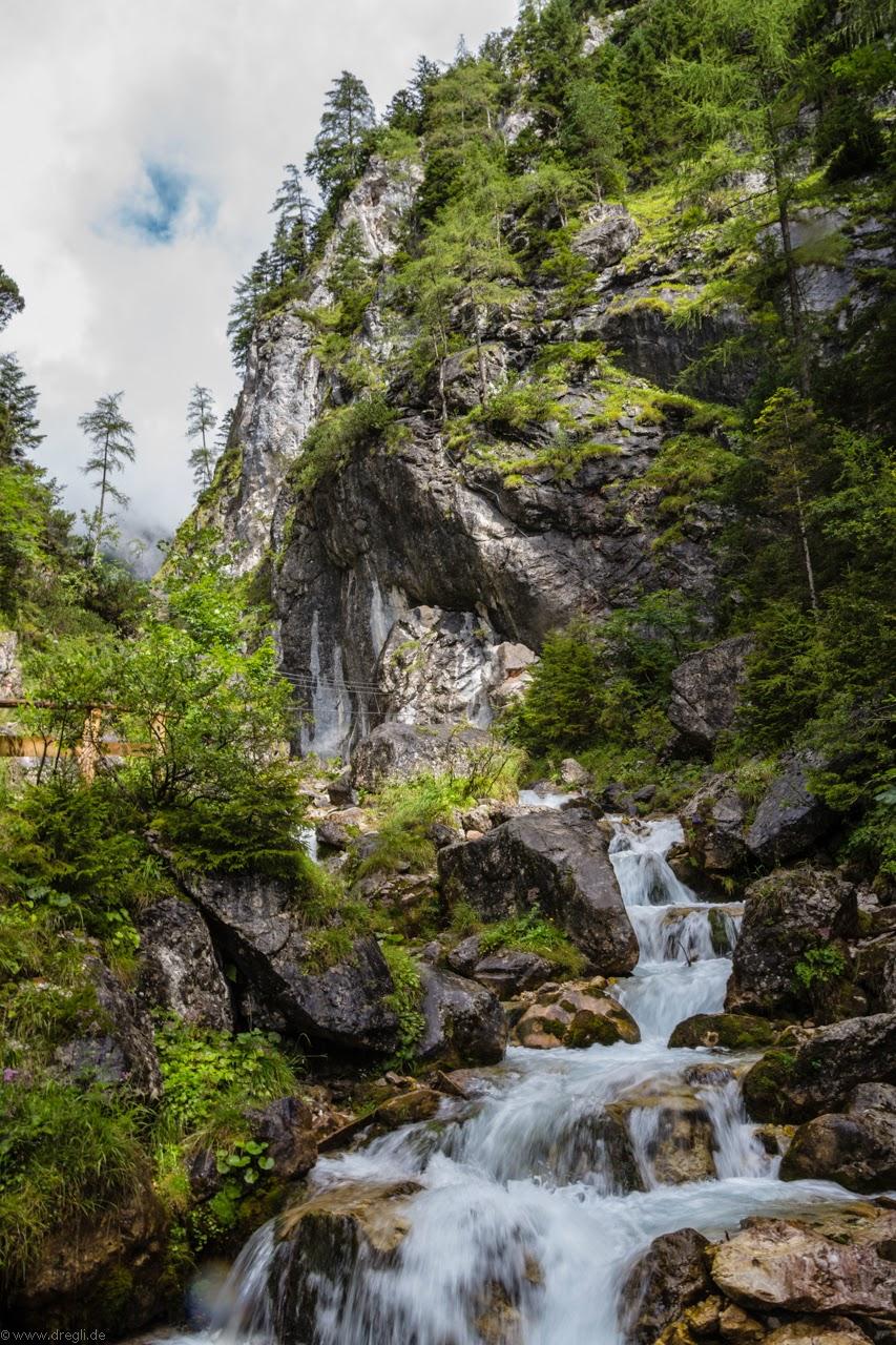 Dachstein - Tauern Part 3 _ 1