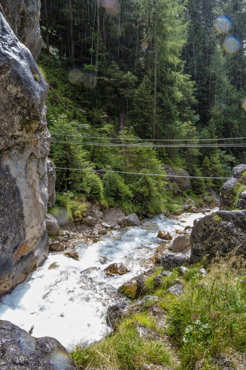 Dachstein - Tauern Part 3 _ 2