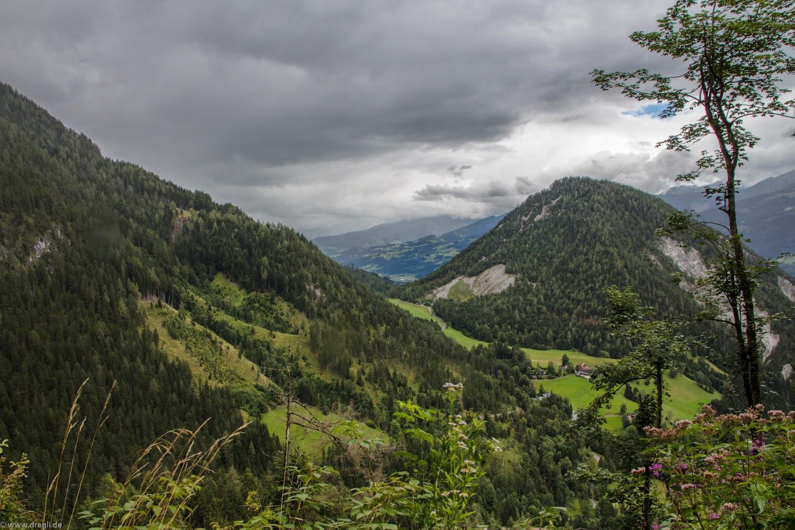 Dachstein - Tauern Part 3 _ 8
