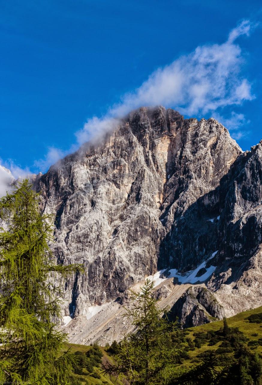 Dachstein – Tauern Part 4 _ 3