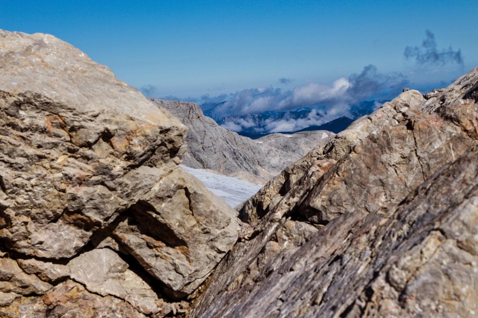 Dachstein – Tauern Part 4 _ 8