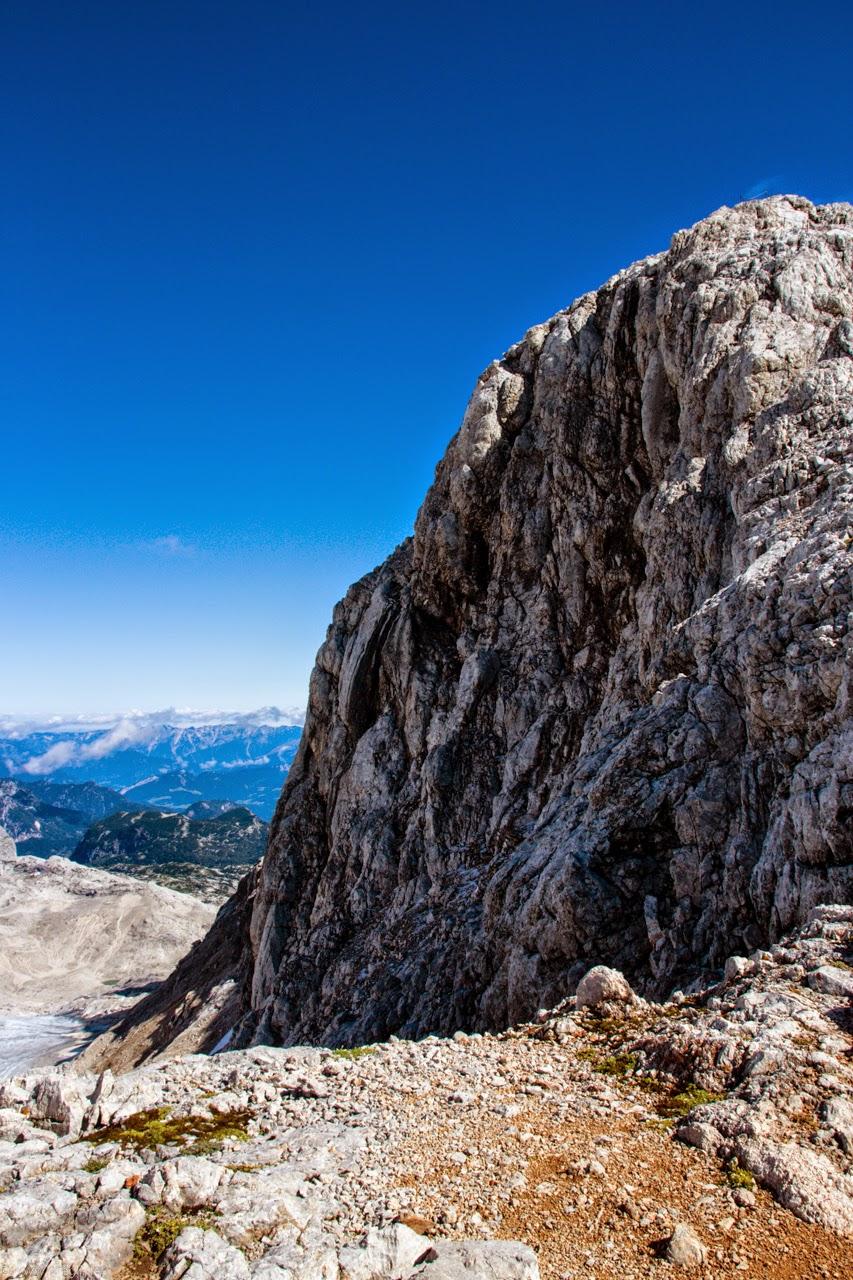 Dachstein – Tauern Part 4 _ 14