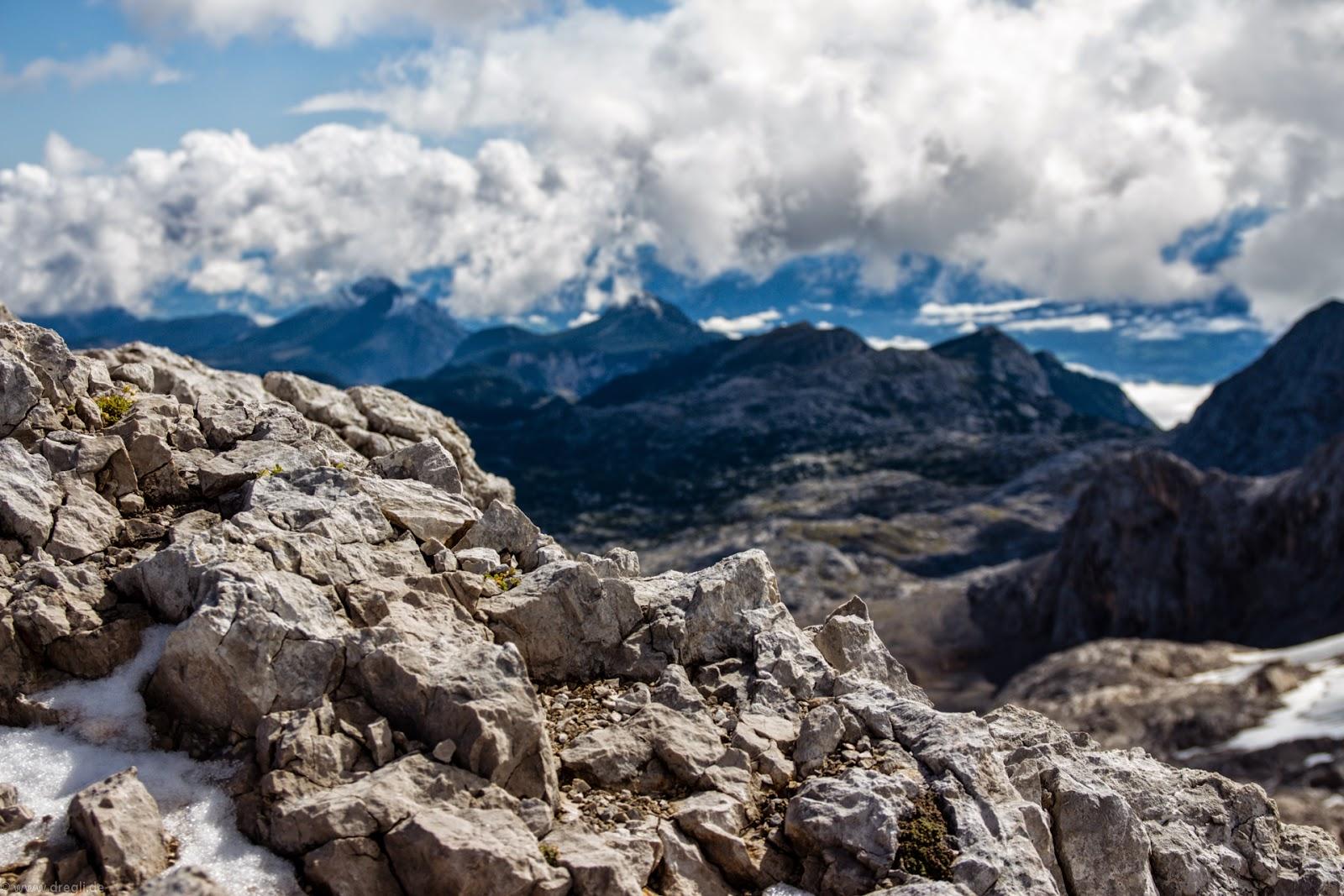 Dachstein – Tauern Part 4 _ 15
