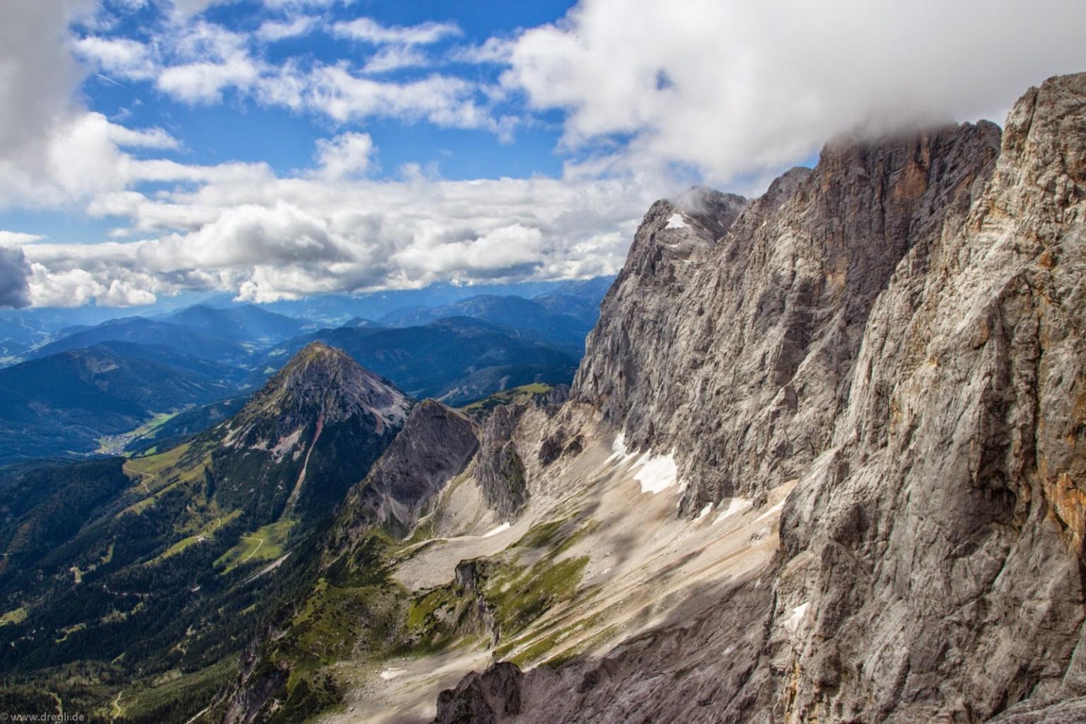 Dachstein – Tauern Part 4 _ 18