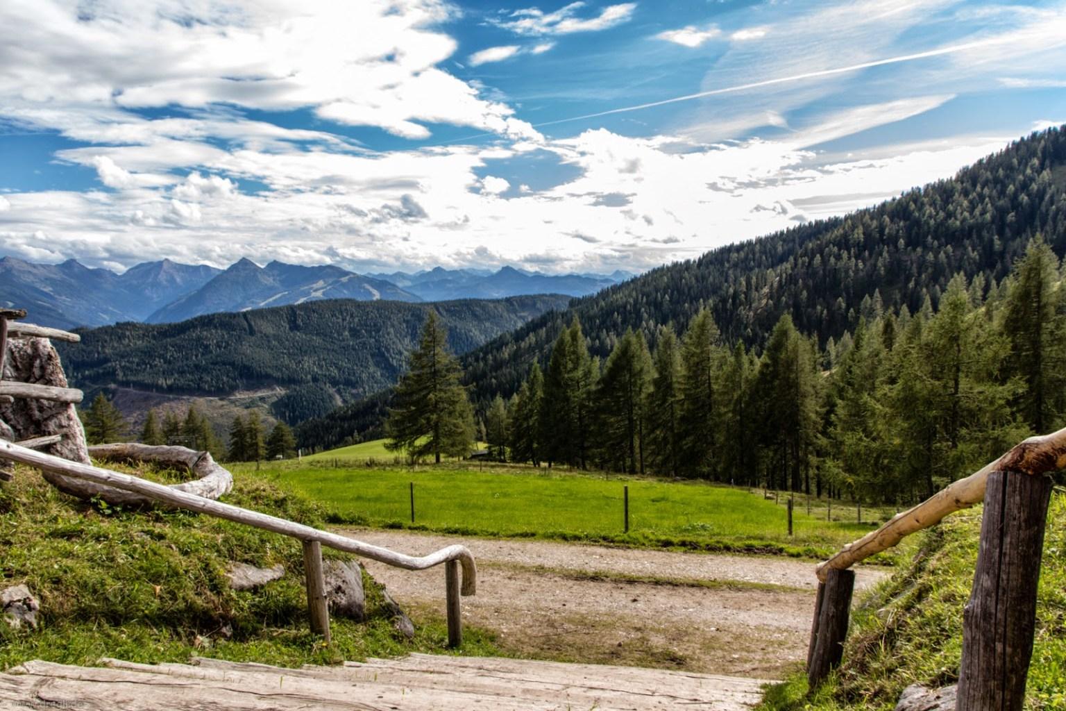 Dachstein - Tauern Part 5_4