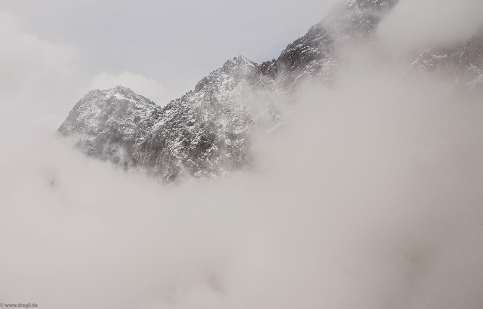 Dachstein - Tauern Part 7_2