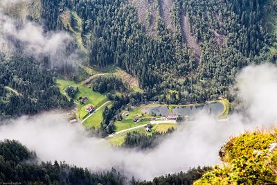 Dachstein - Tauern Part 8_4