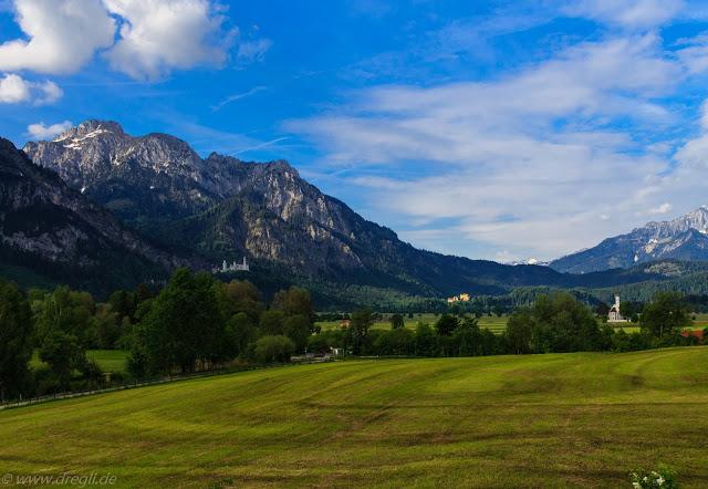Allgaeuer - Ammergauer Alpen 2015 Teil 1_3