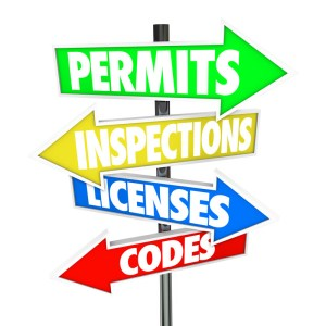 Nigeria Licences and Permits with Speed - Dreg Waters Petroleum and Logistics