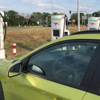 Elektromobilität schafft 255.000 neue Arbeitsplätze