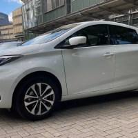 Top 40 E-Autos: Renault Zoe, VW eGolf, Tesla Model 3