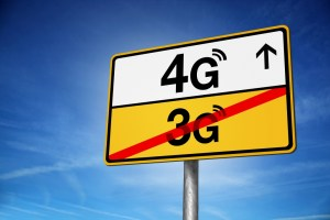 Abschaltung des Telekom 3G/UMTS-Netzes im Juni 2021
