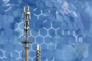 Nach der Telekom stellt auch Vodafone den CSD-Dienst ein