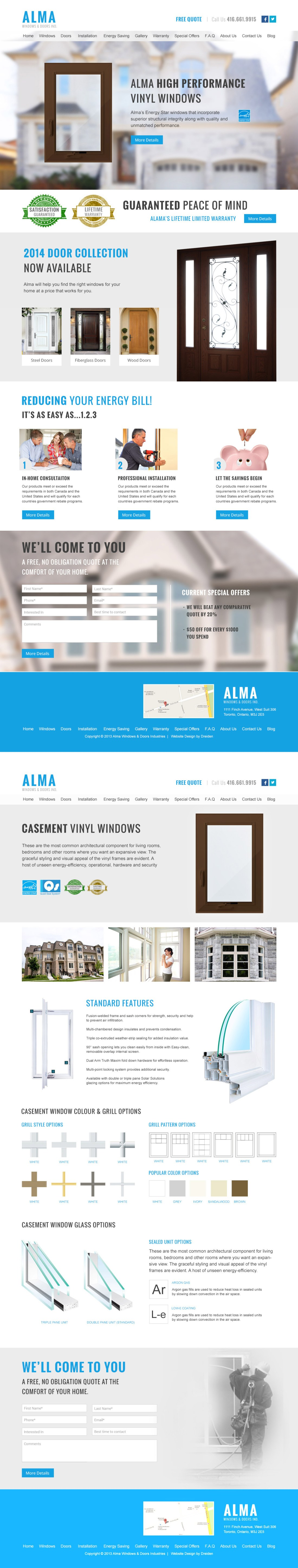 alma-windows-website-02
