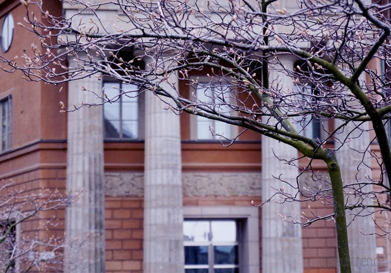 Bilder-Stockholm-Städtetrip_sightseeing7