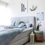 Schlafzimmer Verschonern Ideen Inspiration Und Tipps Zum Einrichten Dreieckchen