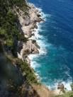 ravishing view from Kipouria