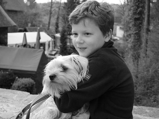 ROYAL CANIN FOTOSHOOTING - warum Bommel so einzigartig ist und meine Depressionen kein Thema mehr sind…ROYAL CANIN FOTOSHOOTING!