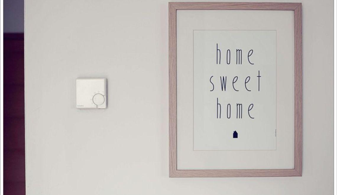dreiraumhaus living junkers homecom heizung per app steuern