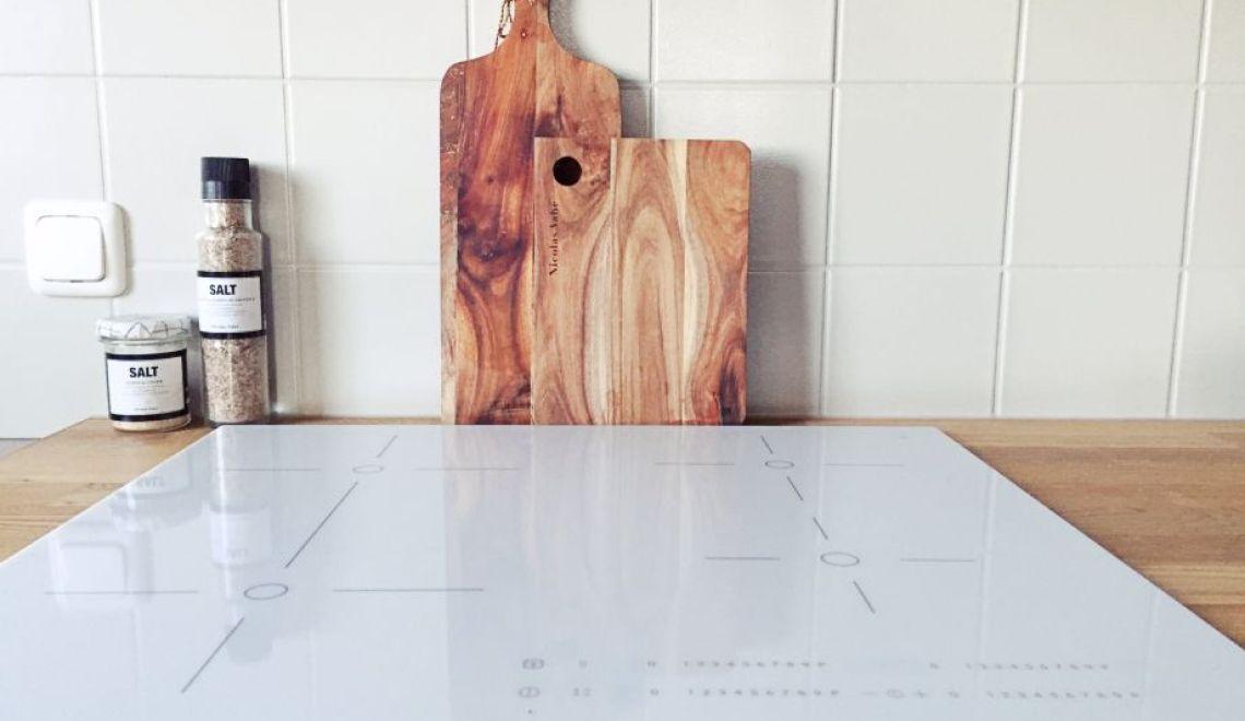 ikea kÜche metod....plan mich bitte selbst.... - dreiraumhaus - Ikea Küche Selbst Aufbauen