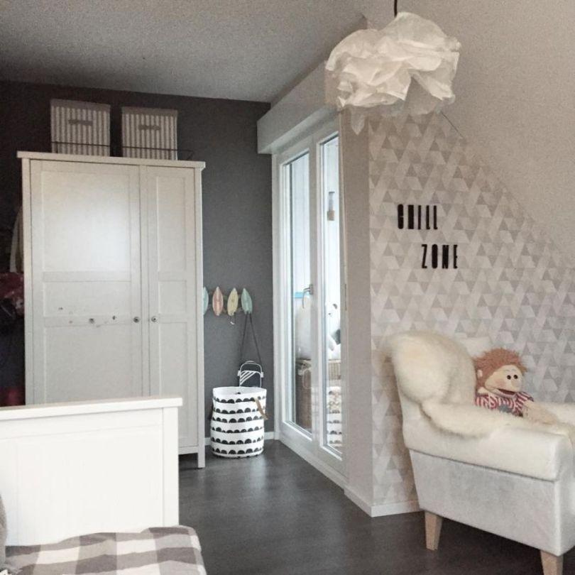 dreiraumhaus immowelt eigenes Kinderzimmer