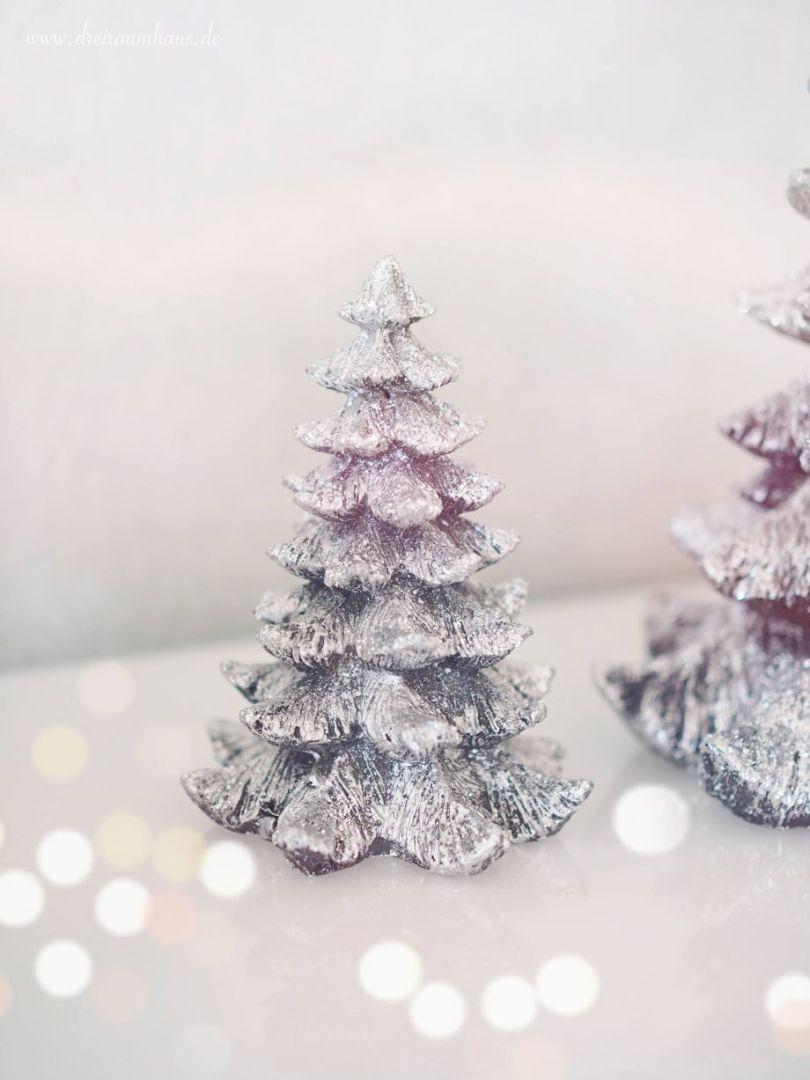 dreiraumhaus weihnachten