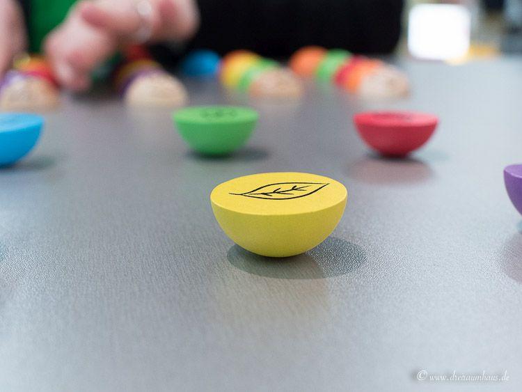 dreiraumhaus amigo spiele spielwarenmesse nuernberg